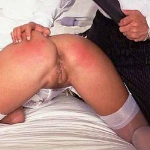 vagina massage intim massage fyn