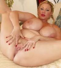 erotisk massage silkeborg piger med store bryster