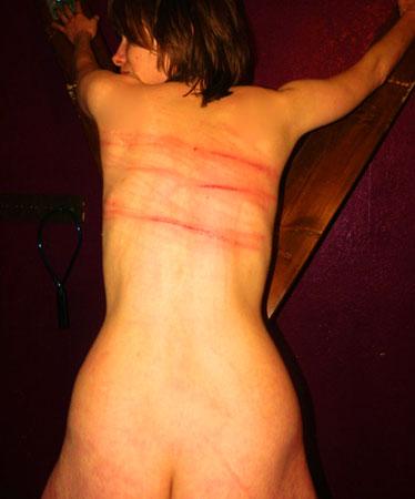 smerter ved afføring gratis sex rør