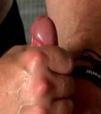 porno sex homo noveller