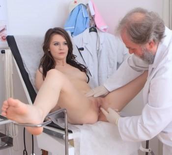 lange brystvorter blødning under samleje