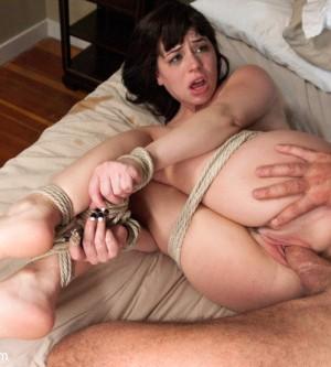 sex in turku thai massage with happy end