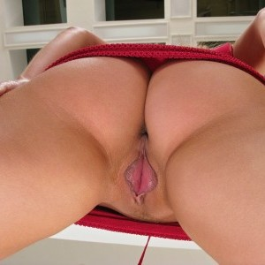 gratis sex side escorte luksus