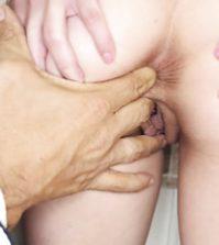 finger_i_roeven