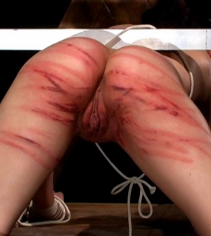 tutta nakenbilder sex masage