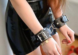 pik og sex bdsm udstyr