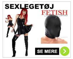 gratis sex dk fetish dk