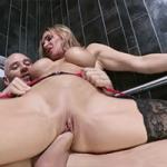 porno sex billeder milf