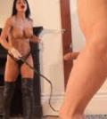 femdom domina pisk