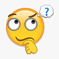 ugens spørgsmål danmark åbner efter corona-nedlukning