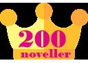 200 sexnoveller