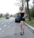 gadeluder